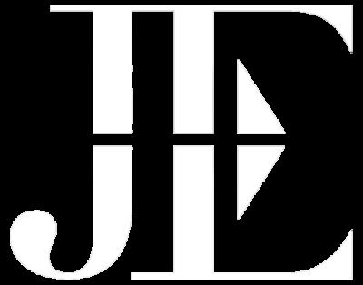 Business Game Logo