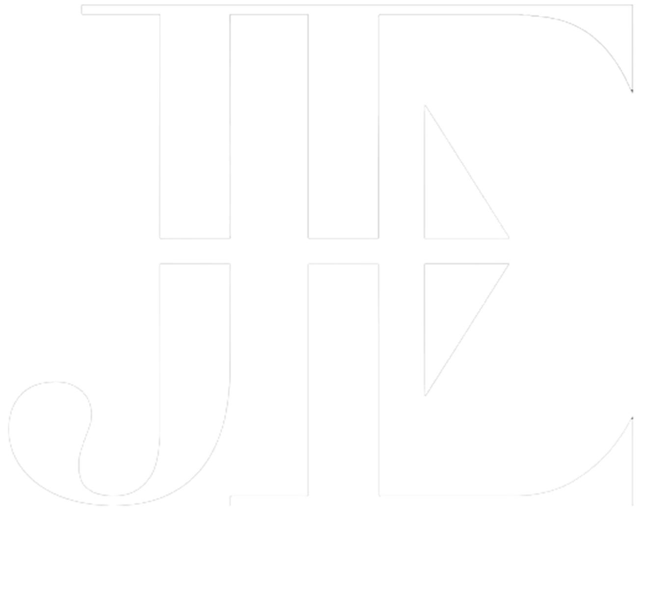 Business Game Logo